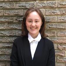 Sarah Cloughley