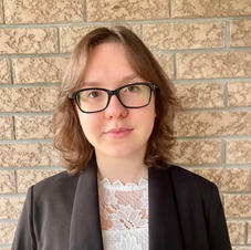 Jessica Lambert