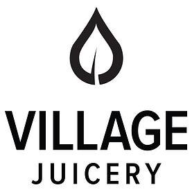 village-juicery-logo-black-1442518144.jpg