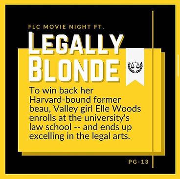 Legally Blond.jpg