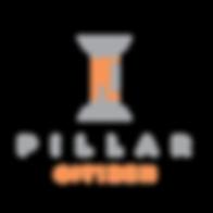 Pillar Citizen