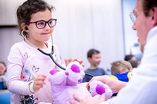 20190406__Teddy Bear Hospital 2019-UZA_0