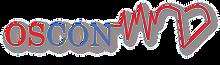 OSCON_logo.png
