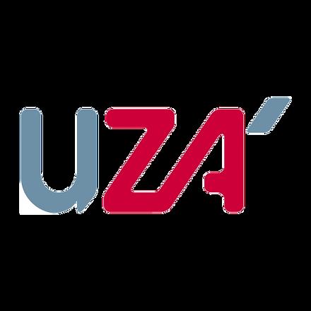 UZA_logo-500x500.png