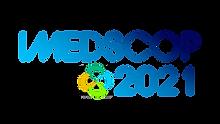 logo IMEDSCOP 2021.png
