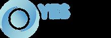 logo-yes-meeting.png