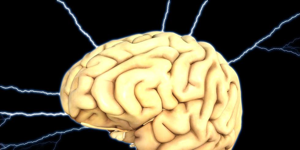 Groep 1: TKD Neurologie