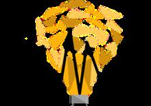 Logo_COR_-_lettering_preto.width-200.png
