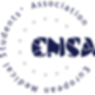 cropped-EMSA_logo_2016_blue-5.png