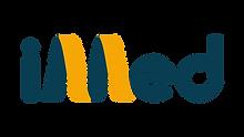 logo-imed-.png