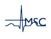 logo-amsc-blue-whiteback_edited.png