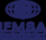 Ifmsa-int-logo.svg.png