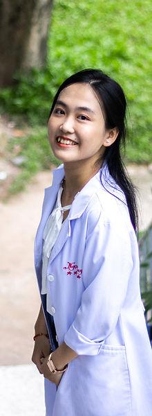Photo Dao Thi Ngoc Huyen.JPG.jpg