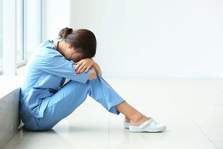 suffering-nurse-burnout.jpeg