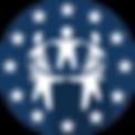 final_logo_EIC.png