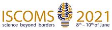 ISCOMS 2021 logo.png