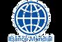 bancomundial.png