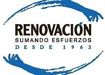 Renovacion.png