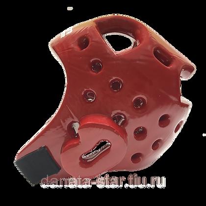 Шлем Danata Star