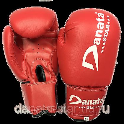 Перчатки Danata Star