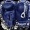Thumbnail: Перчатки Danata Star