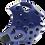 Thumbnail: Шлем Danata Star