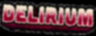 DeliriumLogo-removebg vector.png
