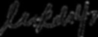 LK47_Logo-removebg.png