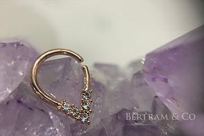 piercing jewelry 3.jpg