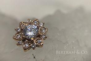 piercing jewelry1.jpg