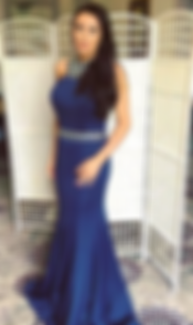 Navy Prom Dress by Just Boutique Bolton specialists in prom dresses.Prom Dresses Bolton, Prom Dresses Manchester, Prom Dresses Chorley, Prom Dresses Bury, Prom Dresses Lancashire, Prom Dresses Warrington, Prom Dresses Wigan, Prom Shop Atherton, Prom Dresses London, Prom Dresses Leeds, Prom Dresses Birmingham, Prom Dresses Liverpool, Prom Dresses Blackpool, Prom Dresses St Helens, Prom Dresses Altrincham, Prom Dresses Leigh