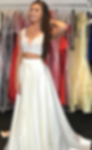White Two Piece Prom dress by Just Boutique Bolton Specialist in prom dresses.Prom Dresses Bolton, Prom Dresses Manchester, Prom Dresses Chorley, Prom Dresses Bury, Prom Dresses Lancashire, Prom Dresses Warrington, Prom Dresses Wigan, Prom Shop Atherton, Prom Dresses London, Prom Dresses Leeds, Prom Dresses Birmingham, Prom Dresses Liverpool, Prom Dresses Blackpool, Prom Dresses St Helens, Prom Dresses Altrincham, Prom Dresses Leigh