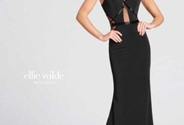 Ellie Wilde118022