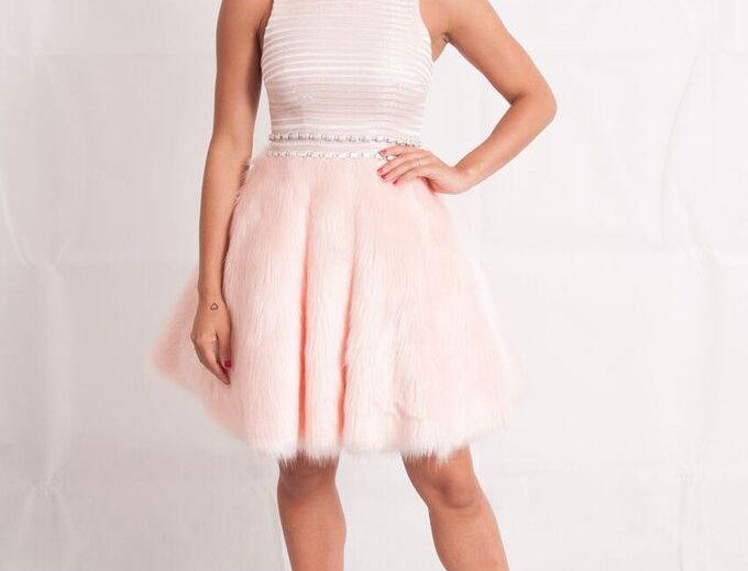 Mac Duggal Couture  30344