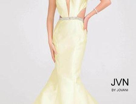 Jovani JVN32425a