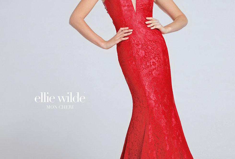 Ellie Wilde117048