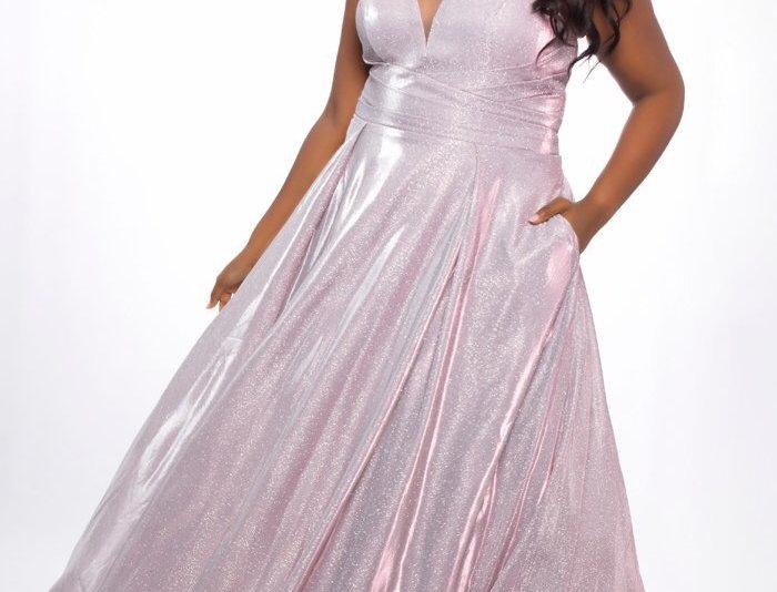 Tease Prom 2011