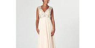 Tiffany McKenzie Dress