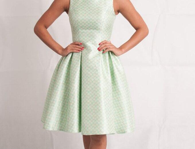 Mac Duggal Couture  30346 a