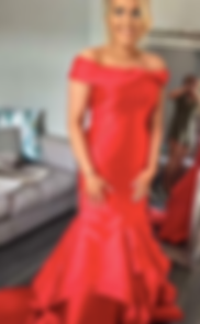 MacDuggal Red Prom Dress from Just Boutique Bolton specialist in Prom Dresses. Prom Dresses Bolton, Prom Dresses Manchester, Prom Dresses Chorley, Prom Dresses Bury, Prom Dresses Lancashire, Prom Dresses Warrington, Prom Dresses Wigan, Prom Shop Atherton, Prom Dresses London, Prom Dresses Leeds, Prom Dresses Birmingham, Prom Dresses Liverpool, Prom Dresses Blackpool, Prom Dresses St Helens, Prom Dresses Altrincham, Prom Dresses Leigh