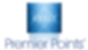 premier-points-logo-476x272.png