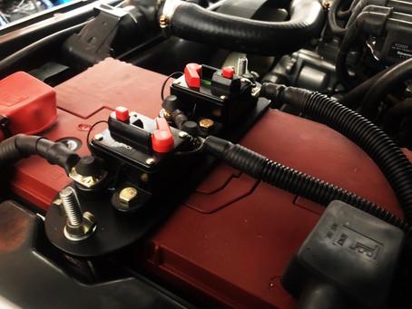 Melbourne Auto Electical