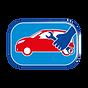 mobile mechanic auto electrician campbel