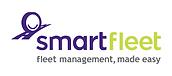 smartfleet.png