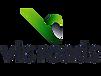 VicRoads-Logo-Large-1-.png