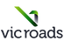 VicRoads-Logo-Large-1-.png