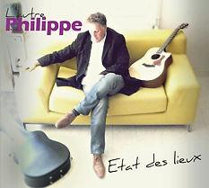 L'autre-Philippe---Etat-des-lieux-pour-W