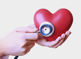 latest psychic predictions for 2019 heart treatments