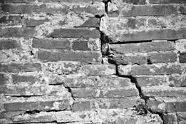 psychic predictions for 2019 wall collapse