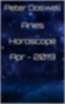 aries horoscope.jpg